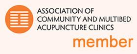 ACMAC-logo member