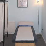 acupuncture clinic 1