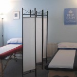 acupuncture clinic 3