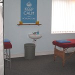 acupuncture clinic 4